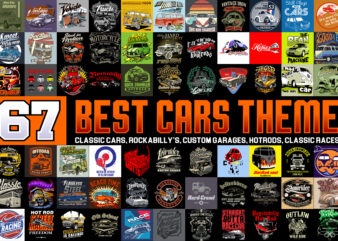 67 BEST CARS THEME