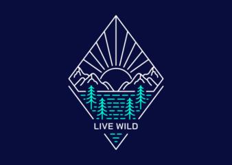 Live Wild 2