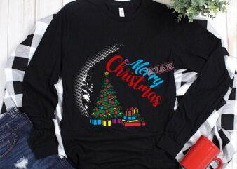 Merry Christmas t shirt template vector, Merry Christmas, Christmas, Christmas 2020 Svg, Funny Christmas 2020