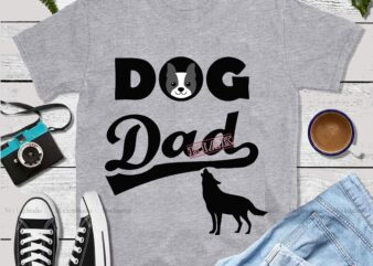 Free The dogfather dog dad funny parody shirts christmas fathers day gift from daugther son wife best dog dad ever fathers day funny humor great puppy puppies papa dad daddy pa the dogfather | funny, cute dog father tee. Dog Dad Vector Dog Dad Svg Fathers Day Vector Fathers Vector Dad Vector Dad Svg Happy Father Day Vector Dog Vector Dog Logo Dog Svg Papa Vector Buy T Shirt Designs SVG, PNG, EPS, DXF File