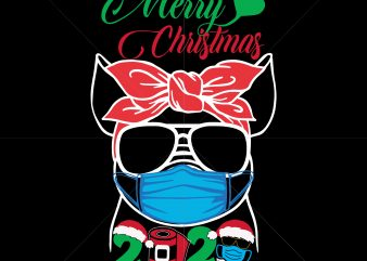 Pig wearing sunglasses wearing masks Svg, Piggs wearing masks vector, Pig christmas vector, Pig wearing sunglasses wearing masks vector, Piggs Svg, Pig christmas Svg, Pig vector, Contains files svg png dxf eps ai