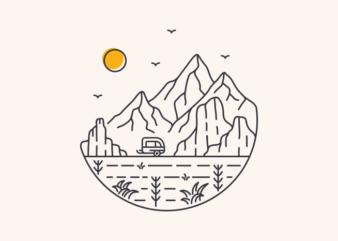 Desert Adventure 2