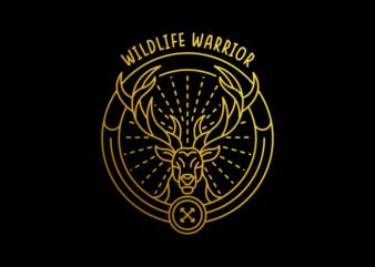 Wildlife Warrior 2
