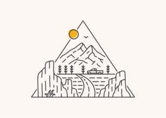 Desert Adventure 3
