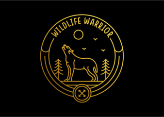 Wildlife Warrior 3