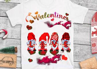 Valentine's t shirt design, Valentines PNG, Happy Valentine's Day, Love, Valentin