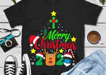 Christmas tree with snow and letters t shirt template vector, Christmas tree with snow and letters Svg, Christmas Svg, Funny Christmas 2020 vector, Christmas quote vector, Noel scene Svg, Merry Christmas vector, Santa vector, Christmas vector, Merry Christmas vector, Noel Svg, Reindeer Vector