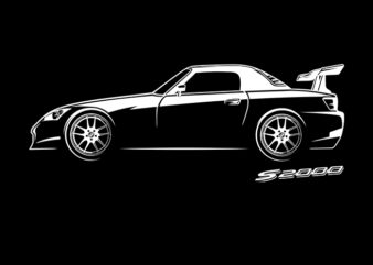 The Best Ever S2K