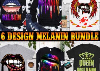Bundle Melanin, Melanin bundle, 6 Bundles Melanin, American Black, Black lives matter vector, Black woman vector, Black women PNG, Sexy melanin lips, Drip lips Melanin, Melanin vector, Melanin PNG, Melanin, Dripping Lips, Drip lips melanin, Drip lips