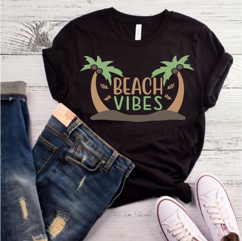 Best selling summer 2021 t-shirt designs bundle – 15 summer editable t shirt designs bundle, 100% vector (ai, eps, svg, dxf, png), beach t shirt design bundle, surf t shirt bundle, surfing t shirt design bundle, summer t shirt design bundle for commercial use