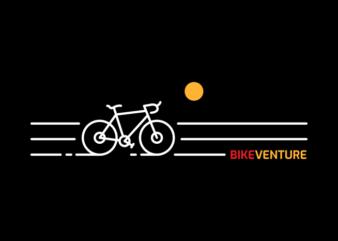 Bikeventure 3