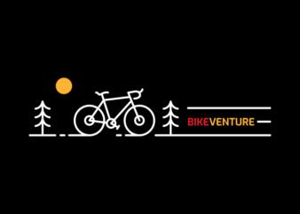 Bikeventure 2