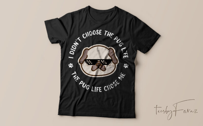 Bundle of 10 Dog lover t shirt designs ready to print
