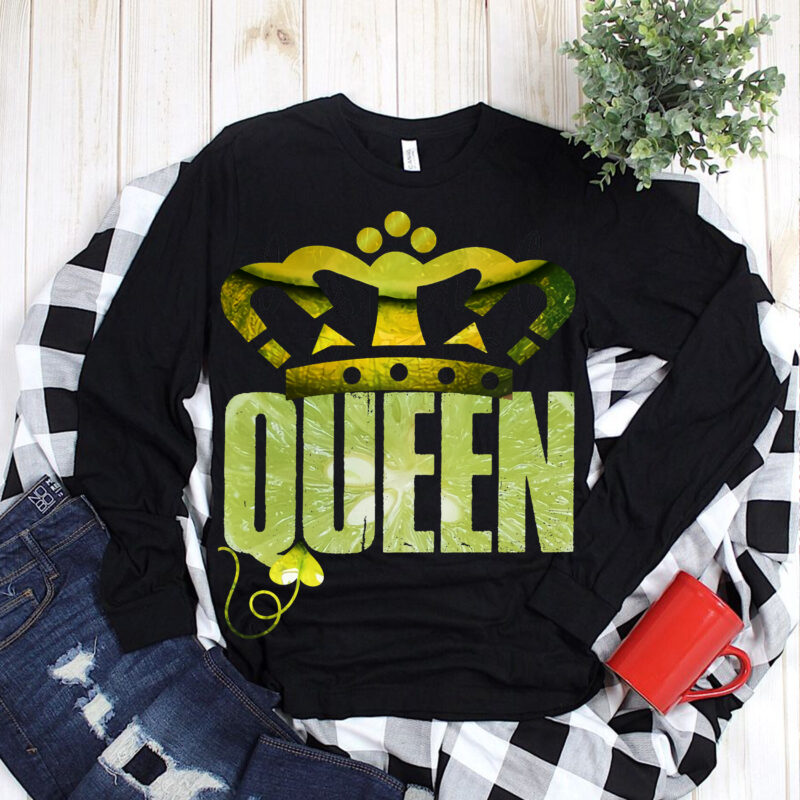 King and Queen on valentines day t shirt design, King and Queen double shirt design