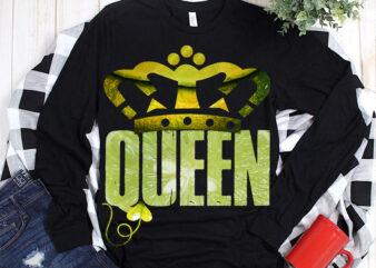 Queen, Queen Valentines PNG, Queen vector, Queen PNG, Valentines PNG, Valentines vector, Love PNG, Love heart PNG, Love vector, Heart PNG