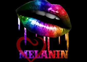 Bundle Melanin, Melanin bundle, 2 Bundles Melanin, American Black, Black lives matter vector, Black woman vector, Black women PNG, Sexy melanin lips, Drip lips Melanin, Melanin vector, Melanin PNG, Melanin, Dripping Lips, Dripping lips melanin, Dripping lips PNG