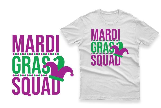 30 mardi gras t shirt designs bundle, mardi gras svg designs bundle, mardi gras craft bundle 100% Vector