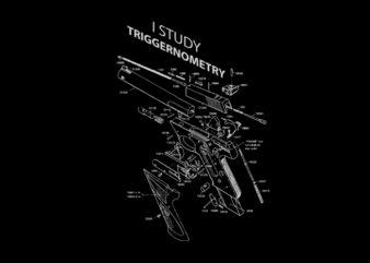 I study triggernometry 3