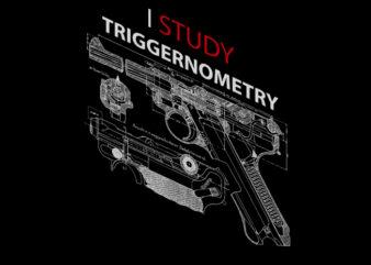 I study triggernometry 4