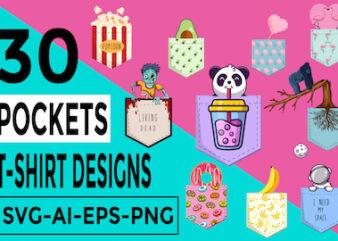 30 pockets t-shirt designs, 30 pockets t-shirt designs svg,30 pockets t-shirt designs eps ,30 pockets t-shirt designs ai, 30 pockets t-shirt designs png