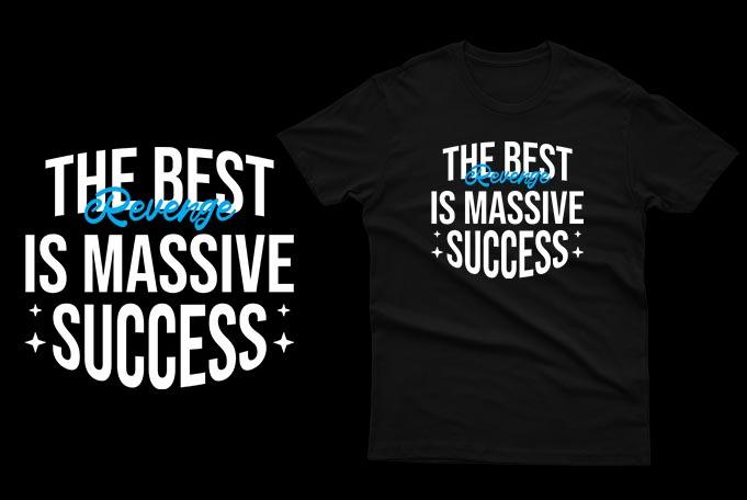 50 Motivational Quotes bundle 100% vector ai, eps, svg, png,