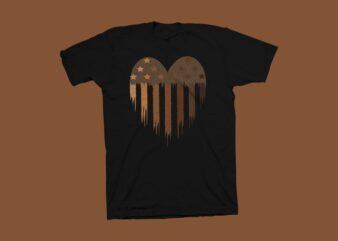 Melanin black lives matter t shirt design, i can not breathe black lives matter svg, Love Chocolate vector illustration, black lives matter svg t shirt design for sale