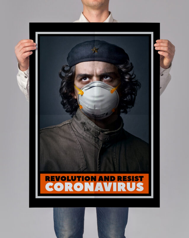 31 BEST SELLING CORONA VIRUS T-SHIRT DESIGNS