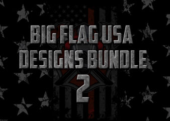 FLAG USA DESIGANS2