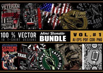 Vector Bundle #1