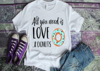 Valentine's day t shirt designs, valentine t shirt designs , funny valentine designs bundle, love t shirt svg, valentine svg , valentine png , heart t shirt design bundle, 100% vector (ai, eps, svg, png, jpg), my valentine t shirt design bundle for commercial use