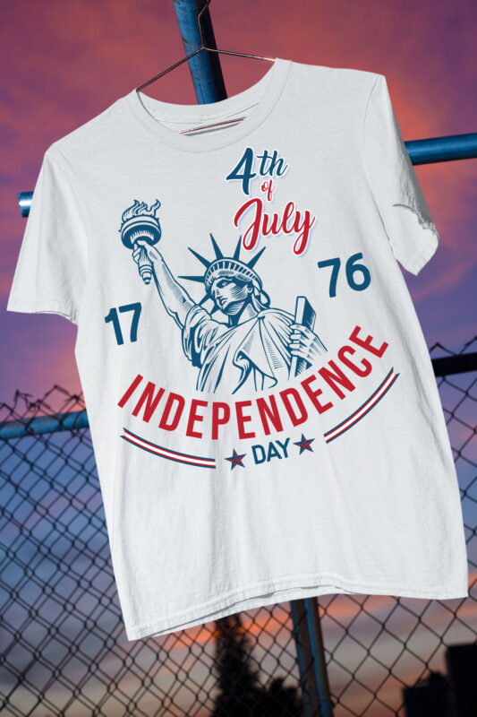 USA/ America/ United States / 4th of July / Memorial Day/ Constitution / Labor Day/ American Eagle/ Proud American