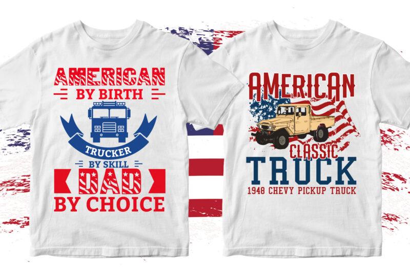 Png File Trucker Driver Greatest Trucker Driver Tee Png Download Digital Print Design,Instant Digital Download Png Printable