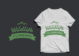 Wildlife – adventure tshirt designs , mountain tshirt designs , camping tshirt designs , adventure svg bundle, camping svg , mountain eps – commercial use