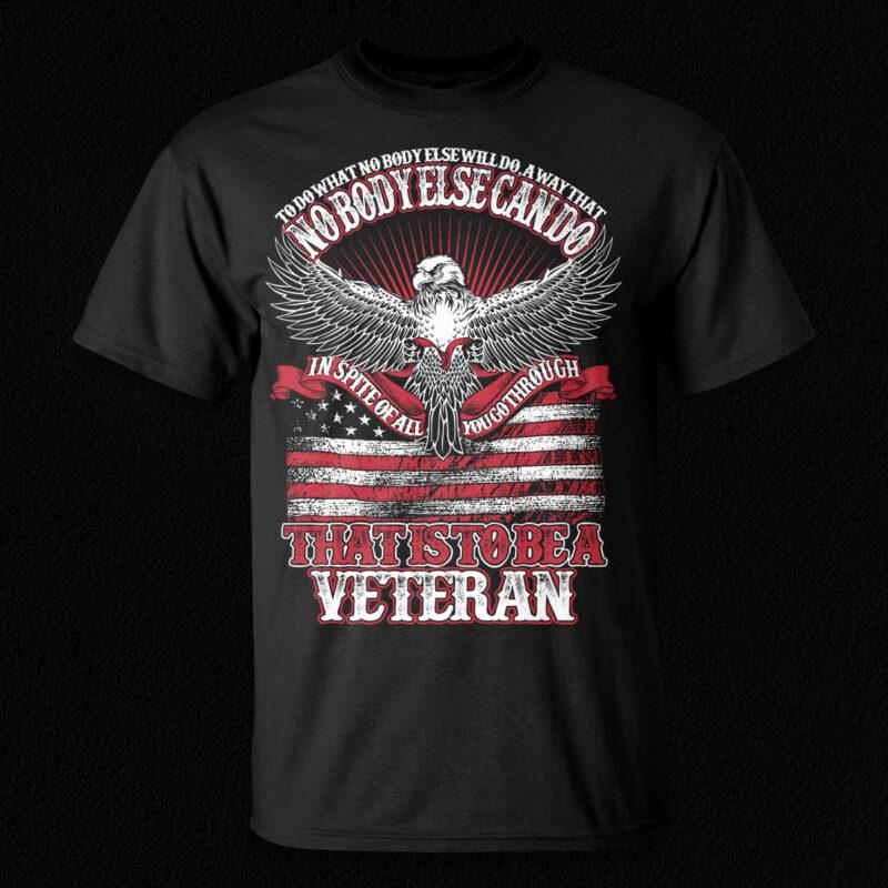 Bundle Veteran