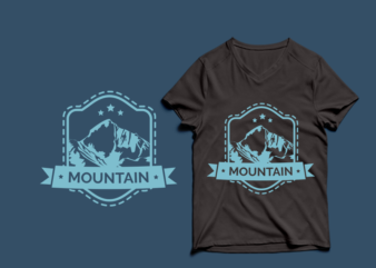 Mountain – adventure tshirt designs , mountain tshirt designs , camping tshirt designs , adventure svg bundle, camping svg , mountain eps – commercial use