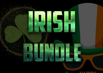 IRISH BUNDLE