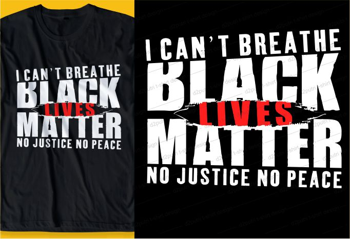 black lives matter t shirt design bundle graphic, vector, illustration black lives matter slogan,black lives matter quotes, lettering typography