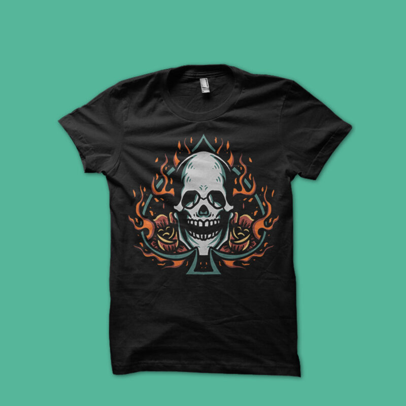 tattoo inspired design bundle 72 designs only