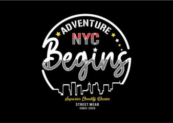 new york URBAN STREET, URBAN STYLE, URBAN CITY t shirt design graphic, vector, illustration NEW YORK CITY,THE BRONX,CALIFORNIA,BROOKLYNSAN FRANCISCO, los angeles, NUMBER DESIGN, LOS ANGELES, NYC, MEGA BUNDLE, BIG BINDLE, lettering typography, svg,eps,ai,png,