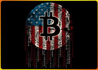American Bitcoin