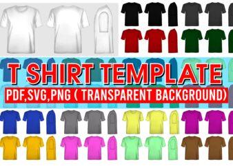 mockup,template,t shirt template, t shirt mockup, mockup, shirt mockup,shirt template, colors, png,svg,jpg