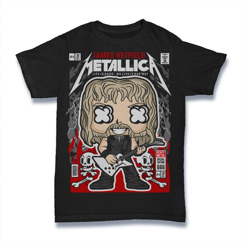 25 kid cartoon tshirt designs bundle #14