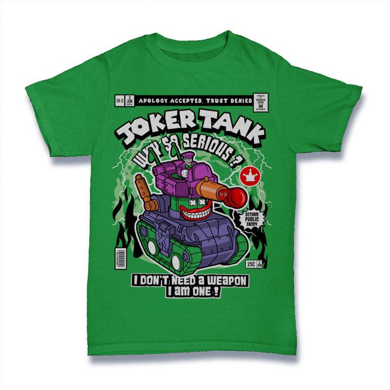 25 kid cartoon tshirt designs bundle #16