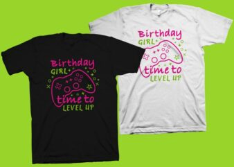 Gaming gamer t shirt design, gamer svg, gaming svg, gamer t shirt design, gaming design, gaming t shirt design, 100% vector (ai, eps, svg, pdf, jpg, png), gamer t shirt designs for commercial use