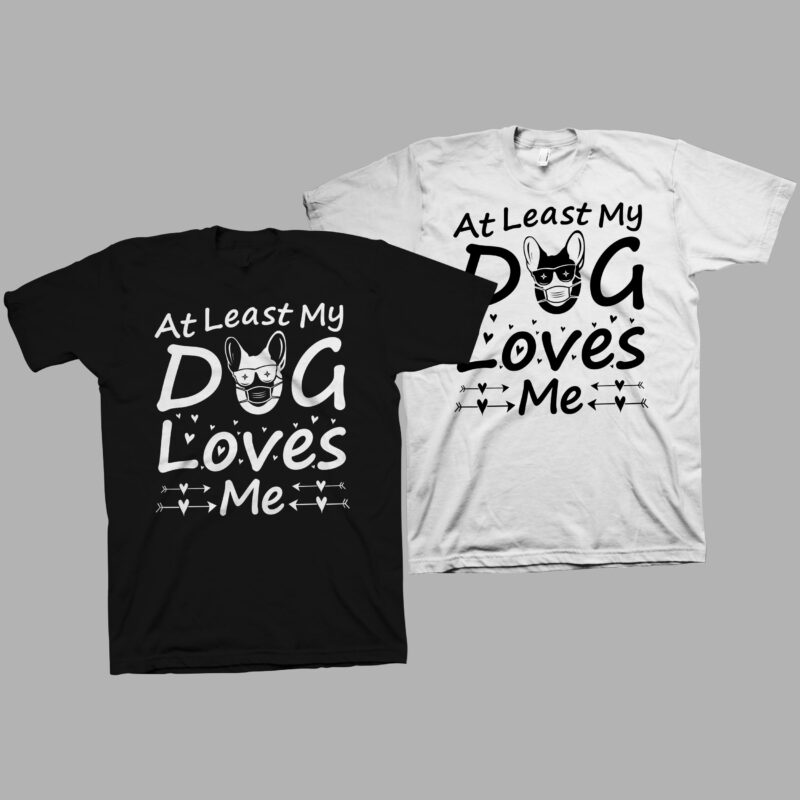 Best selling dog quotes t shirt designs bundle part 2 – 12 dog quotes editable t shirt designs bundle, Dog t shirt design bundle, dog shirt ai svg png ep jpg pdf, Dog lover t shirt design bundle for sale