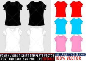 mockup,template,t shirt template, t shirt mockup, mockup, shirt mockup,shirt template,colors, png,svg,eps