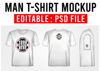 mockup,template,t shirt template, t shirt mockup, mockup, shirt mockup,shirt template, colors, photoshop psd
