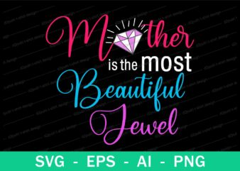 mother quotes t shirt design svg, I love You mom, mothers day, mothers day quotes,you are the best mom in the world, mom quotes,mother quotes,mom designs svg,svg, mother design svg,mom,mom design,mom t shirt, mommy,mother,svg design, svg files,