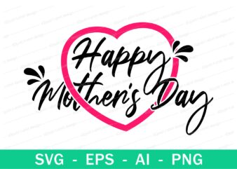 happy mother's day quotes t shirt design svg, I love You mom, mothers day, mothers day quotes,you are the best mom in the world, mom quotes,mother quotes,mom designs svg,svg, mother design svg,mom,mom design,mom t shirt, mommy,mother,svg design, svg files,