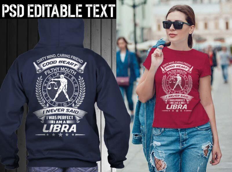 120 zodiac signs tshirt design bundles editable